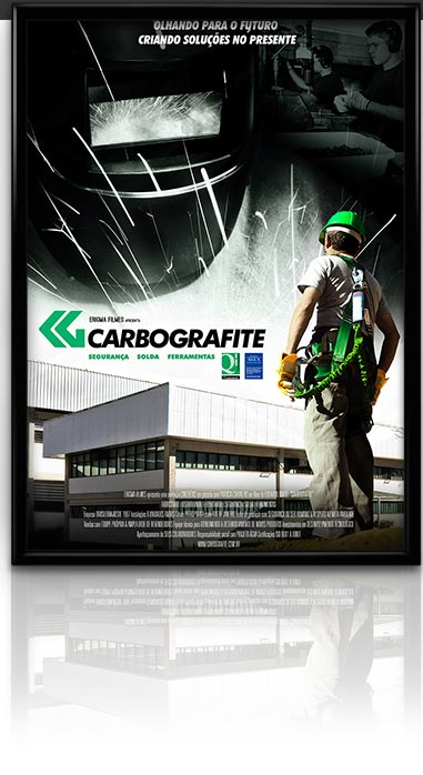 port_carbografite