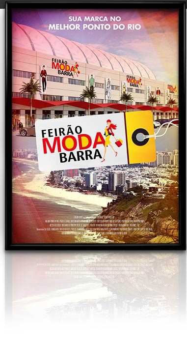 port_feiraobarra