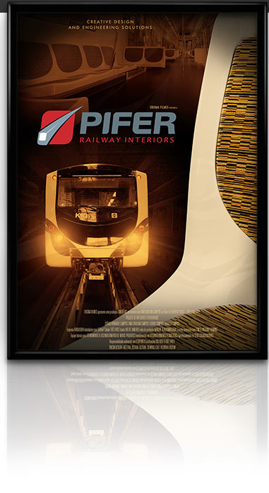 port_pifer